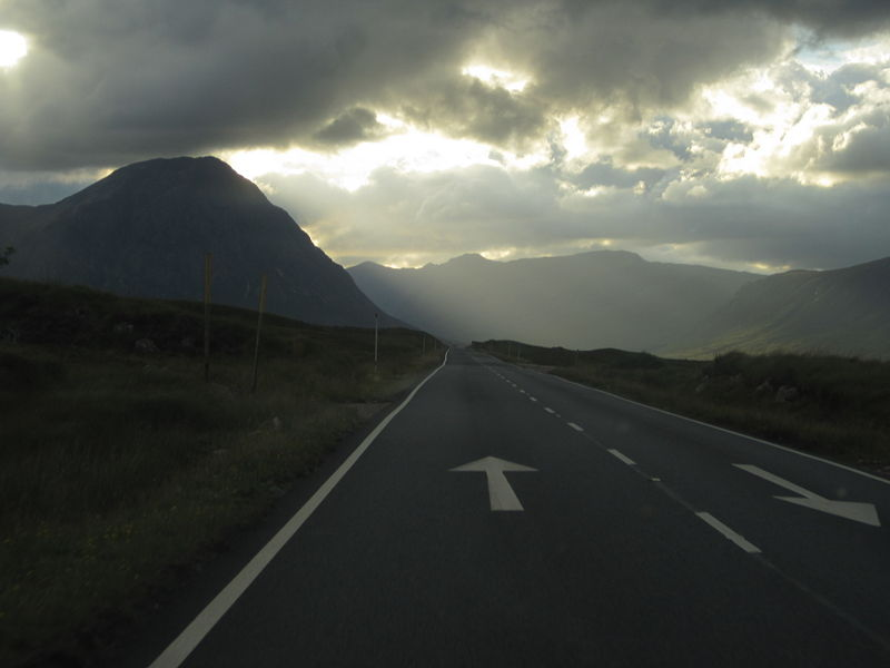 File:Scotland Highlands 1.JPG