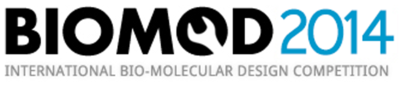 Biomod2014-logo.png