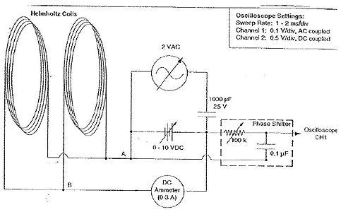 Circuit Diagram 1