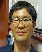 Eung Sam Kim.jpg