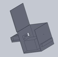 Solidworksboxthingy2.jpeg