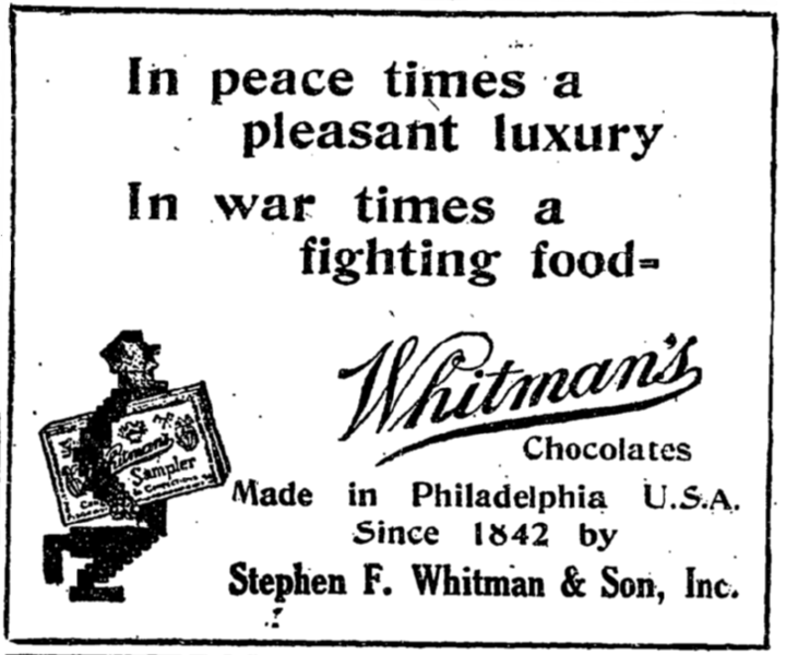 File:Whitmanschocolate-thestarsandstripes-paris-1918.png