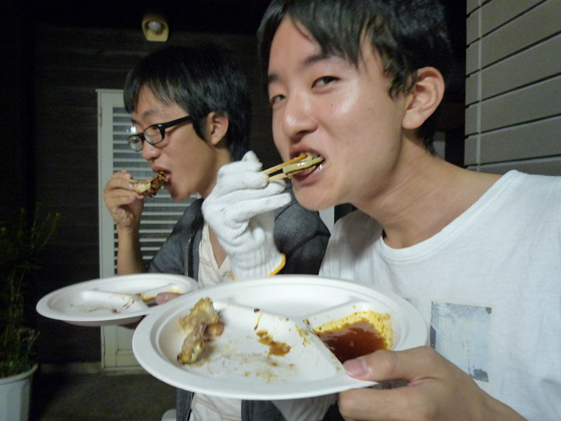 File:Biomod 2012 UTokyo UT-Komaba Members Otsubo.JPG
