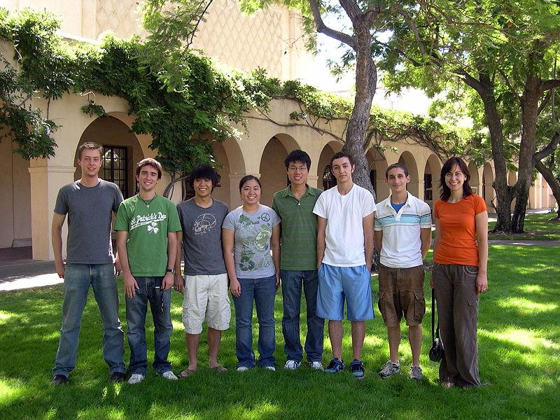 File:Caltech iGEM08 pic.jpg