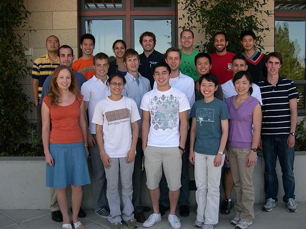 Lab photo 2010.JPG