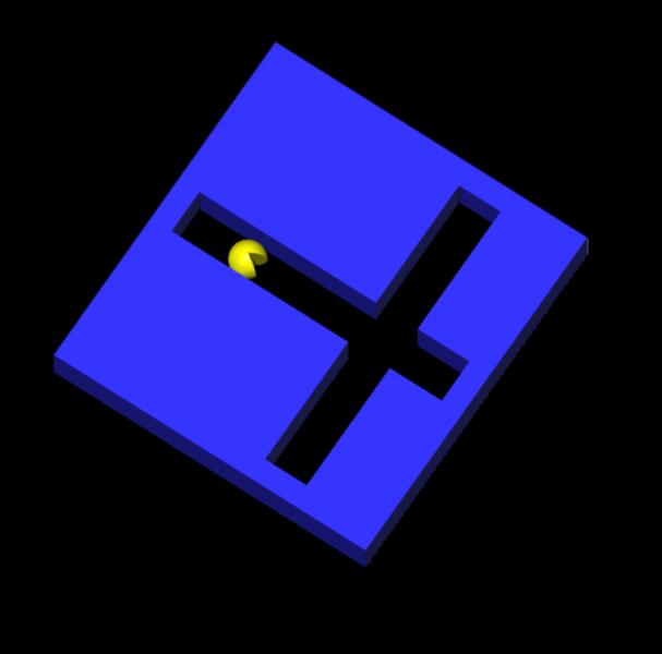 File:Molecular Pac Man.png
