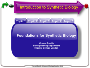 Vincent Rouilly Synthetic Biology Course Topic 1 Image.png