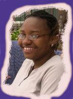2005 mobolaji.jpg