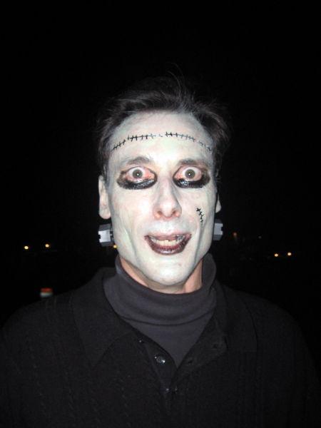 File:Frankenstein's Creature.JPG