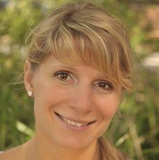 Sandra Ast