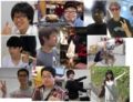Thumbnail for version as of 06:05, 31 August 2013