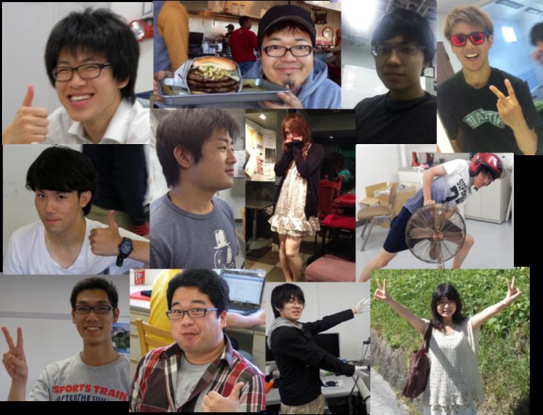 File:Team-sendai-member-karui.png