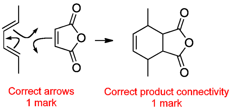 File:Example Q arrows.png