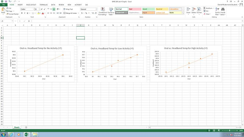 File:Graphs Screenshot Final.jpg