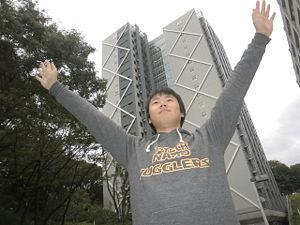Ken Saito.JPG
