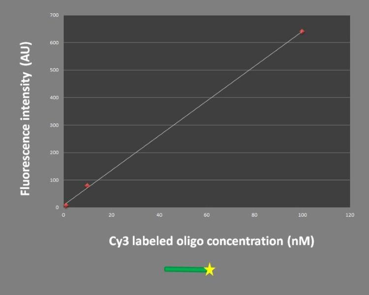 File:BM12 Nanosaurs Aptamer Fluorescence Graph800.jpg