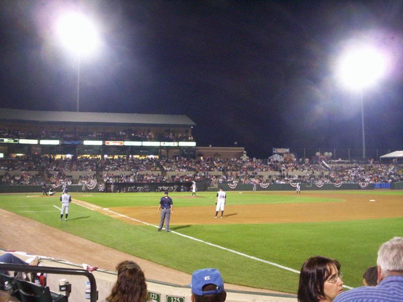 File:Baseball2.jpg