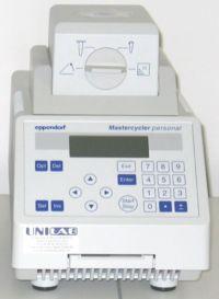 JCATutorial PCRthermocycler.jpg