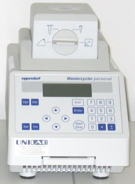 Image:JCATutorial PCRthermocycler.jpg