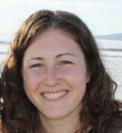 Megan N. McClean