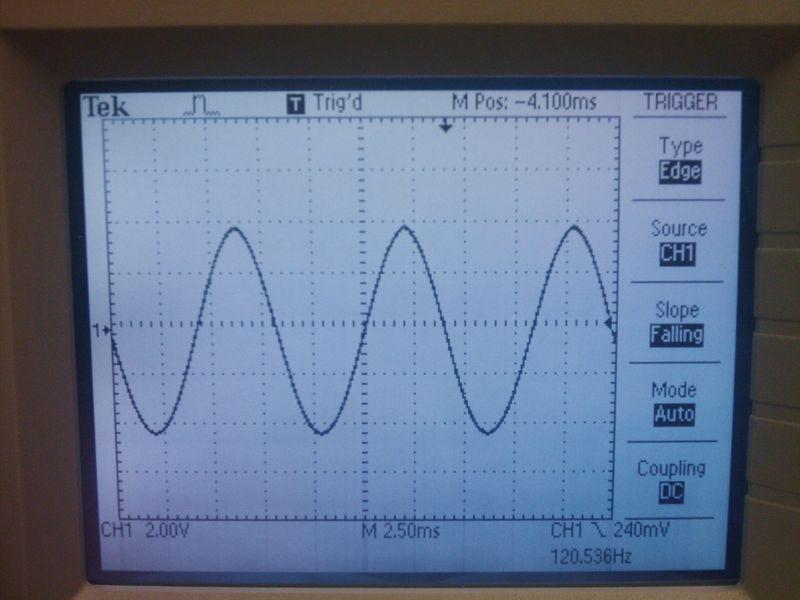 File:Oscilloscope sinewave.jpg