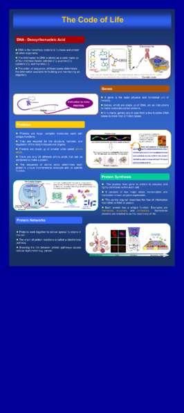 File:RSSE2007 ImperialCollege poster-2a 50dpi.png
