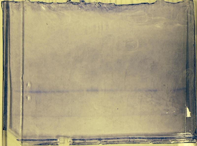 File:9.25.13 cmj SDSPAGE.png