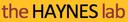 Hayneslab2.jpeg
