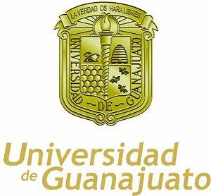 Universidaddeguanajuato.jpg