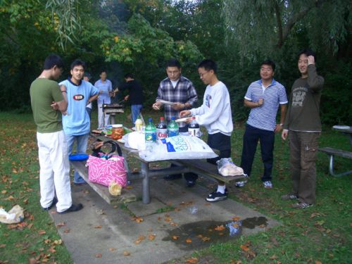 Barbecue Party.JPG