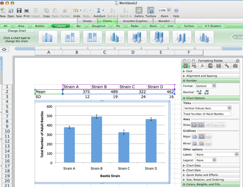 File:Finished Graph Excel 2008 Column Graph S11.png