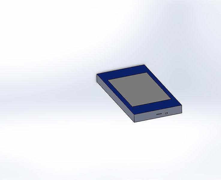 File:SalivaGlucoseMonitor2.JPG
