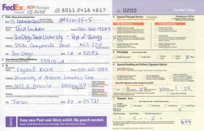 20121115 FedEx.png