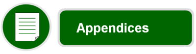 Appendices logo.png
