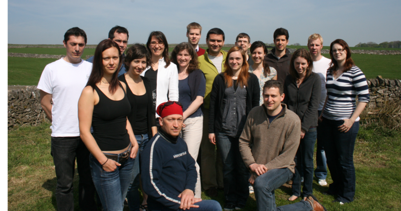 File:BothGroups JointRetreat 2011.png