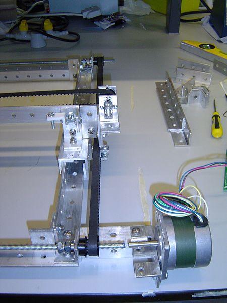 File:Contraptor XY Plotter-8.JPG