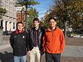 Thumbnail for version as of 13:10, 12 November 2010