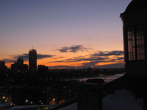 Boston Skyline at Night.JPG