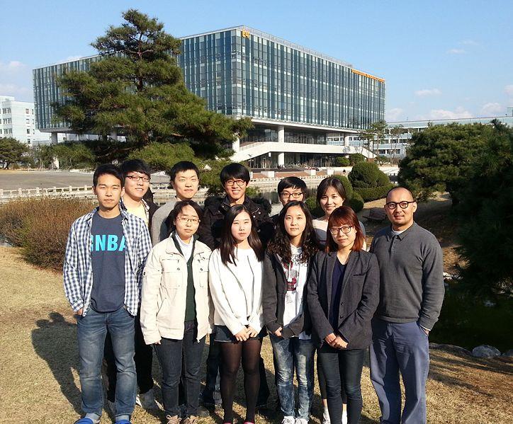 File:Lab members 2013.jpg