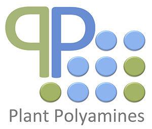 Polyamines.jpg