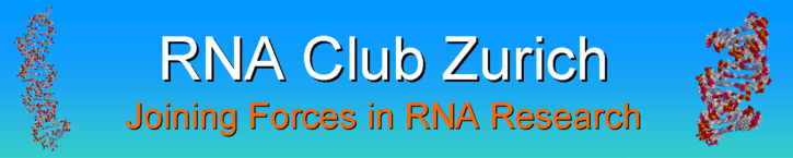 RNAClubZurich.TIF