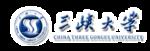 Ctgu Logo.png