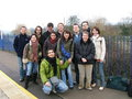 Thumbnail for version as of 13:48, 17 March 2006