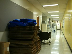 RenhaoLiLab Boxes hallway.JPG