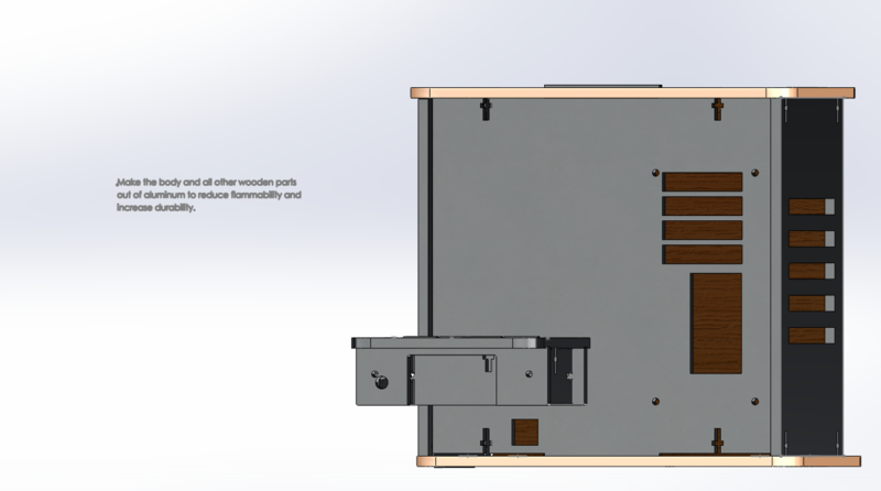 File:Aluminum body and lid.png