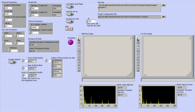 File:Create image front panel;.png