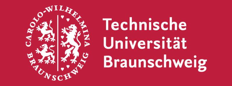 Logo TU Braunschweig