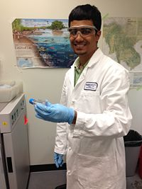 Payne Lab People Dipesh Khanal.JPG