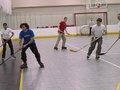 TGIFhockey 0028.JPG