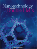 http://www.nanoscience-tech.com/SciAmArticle.pdf